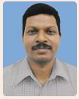 RameshChand