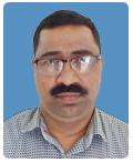 Dr. Biju V.G