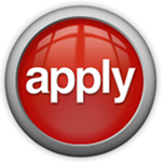 apply-button