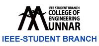 IEEE-Student Branch