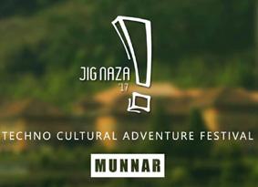 JiGnaza '17