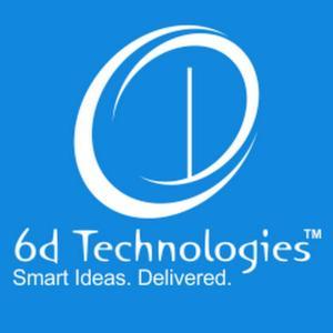 6D Technologies