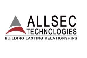 Allsec-1
