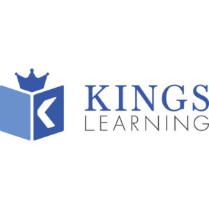 Kings Learning
