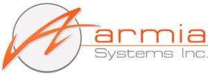 armia_logo