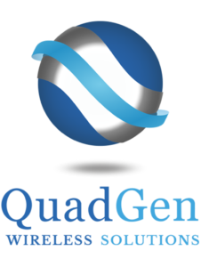 quadgenl